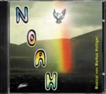 Noah Jugendmusical