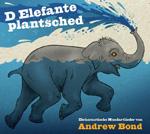 D Elefante plantsched
