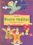 Bunte Mobiles