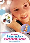 Cooler Handy-Schmuck