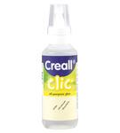 Creall-Alleskleber