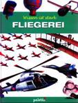 Fliegerei