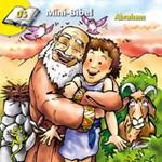 Mini-Bibel 03 - Abraham
