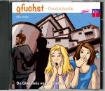 Gfuchst - Ds Gheimnis vo de Königsburg