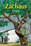 Zachäus