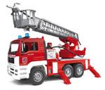 Feuerwehr - Bruder