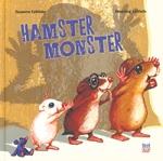Hamster Monster