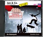 Jan & Co. - De Skaterpark