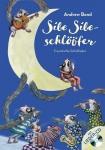 Sibe Sibeschlööfer