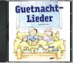 Guetnachtlieder - Singe mit de Chliine