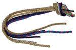 Hanf-Seil 12mm