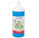 Creall - 1-2-3 Paint