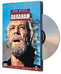 Bibelfilme mit Starbesetzung