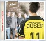 Josef (Hochdeutsch)