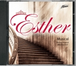 Esther - Musical