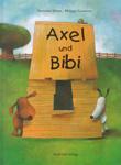 Axel und Bibi