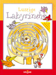 Lustige Labyrinthe