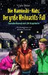 Die Kaminski-Kids: Der grosse Weihnachts-Fall
