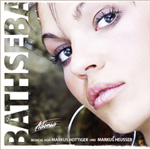 Bathseba - Hochdeutsch
