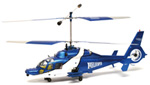 Helikopter Walkera HM 53Q