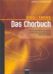 Sing & Swing Das Chorbuch