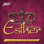 Esther - Die Königin (Hochdeutsch)