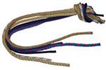 Mammut Statik-Seil
