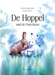 De Hoppel und de Osterhaas (Mundart)