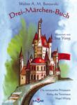 Drei-Märchen-Buch