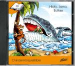 CHB 13 Hiob/Jona/Esther