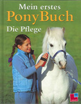 Mein erstes PonyBuch