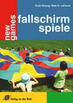 New Games, Fallschirmspiele