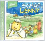 Schaf Lenny - Hochdeutsch