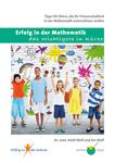 Erfolg in der Mathematik