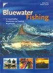 Bluewater Fishing
