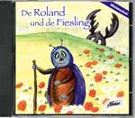 De Roland und de Fiesling