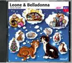 Leone & Belladonna Hörbuch