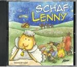 Weihnachtsmusical Schaf Lenny