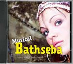 Bathseba