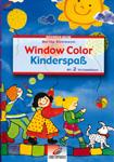 Window Color Kinderspass