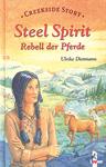 Steel Spirit