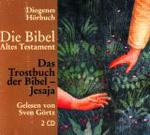Diogenes Hörbuch - Die Bibel