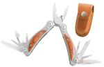 Mini-Tool Sackmesser