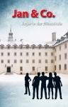 Jan & Co. - Ärger in der Eliteschule (Buch)