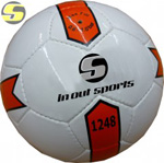 Fussball Goma