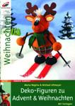 Deko-Figuren zu Advent & Weihnachten