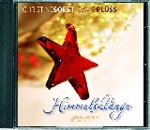 Himmelsklänge - Weihnachtsmusik