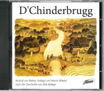 D'Chinderbrugg