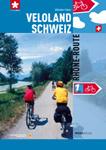 Veloland Schweiz Band 1 - 9