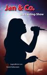 Jan & Co. - Die Casting-Show